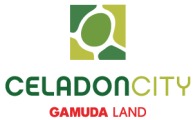 CELADON CITY BY GAMUDA LAND
